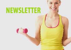strefa-newsletter