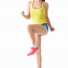 ćwiczenia, fitness, rehafitness