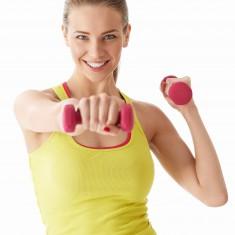 ćwicz i żyj zdrowo