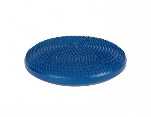Mambo-Standard-Cushion---1-niebieska-33-cm