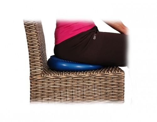Mambo-Standard-Cushion---2-niebieska-33-cm