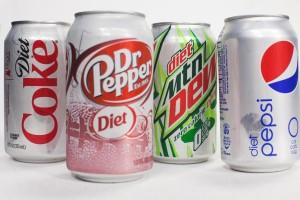 diet sodas glennmccarroll.com