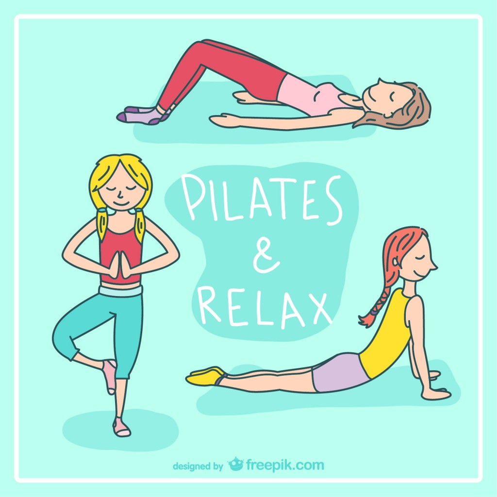 09 Pilates-150ppp